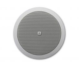 Apart audio CM20T garso kolonėlė - Garsiau.lt
