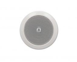Apart Audio CM3T garso kolonele - balta - Garsiau.lt