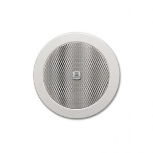 Apart Audio CM4 garso kolonele - balta - Garsiau.lt