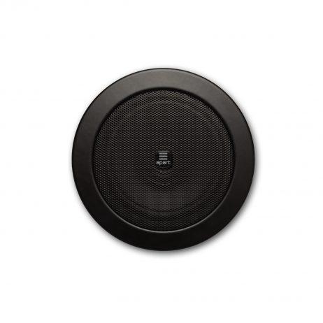 Apart Audio CM4T garso kolonele - juoda - Garsiau.lt