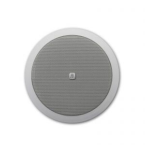 Apart Audio CM608 garso kolonele - balta - Garsiau.lt