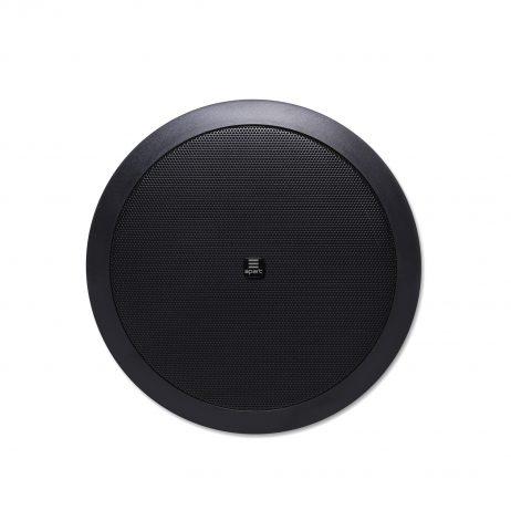 Apart Audio CM608 garso kolonele - juoda - Garsiau.lt