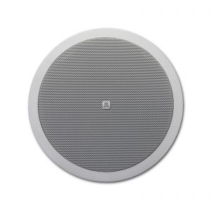 Apart Audio CMX20T garso kolonele - balta - Garsiau.lt