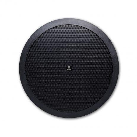 Apart Audio CMX20T garso kolonele - juoda - Garsiau.lt