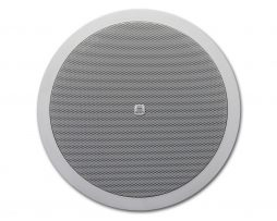 Apart audio CM1008 įmontuojama garso kolonėlė - Garsiau.lt