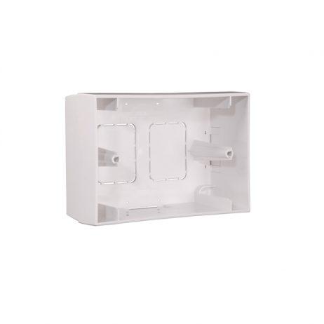 Apart audio garso reguliatorių montažinė dėžutė BB1 - Garsiau.lt