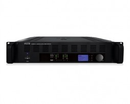 Apart audio galios stiprintuvai CHAMP-3D