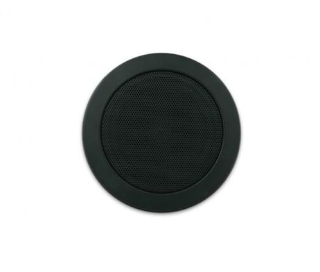 Apart audio CM3T įmontuojami apvalūs garsiakalbiai - Garsiau.lt