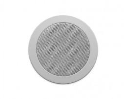 Apart audio CM4 įmontuojama garso kolonėlė - Garsiau.lt