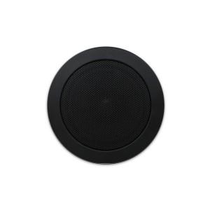 Apart audio CM4T įmontuojama garso kolonėlė - Garsiau.lt