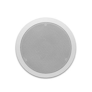 Apart audio CM608 įmontuojama garso kolonėlė - Garsiau.lt