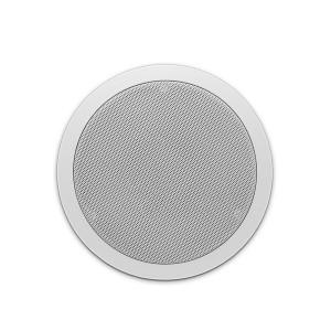 Apart audio CM6T įmontuojama garso kolonėlė - Garsiau.lt