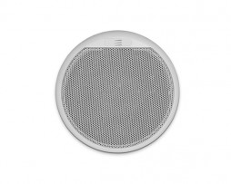 Apart audio įmontuojami drėgmei atsparūs garsiakalbiai CMAR5-W