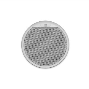 Apart audio CMAR5T drėgmei ir karščiui atspari garso kolonėlė - Garsiau.lt