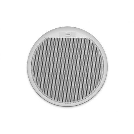 Apart audio CMAR6T drėgmei ir karščiui atspari garso kolonėlė - Garsiau.lt