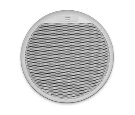 Apart audio CMAR8 drėgmei ir karščiui atspari garso kolonėlė - Garsiau.lt