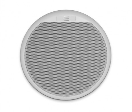 Apart audio CMAR8T drėgmei ir karščiui atspari garso kolonėlė - Garsiau.lt