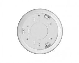 Apart audio garsiakalbių montažinė dėžutė CMBB - Garsiau.lt