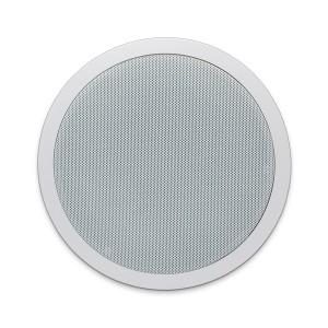 Apart audio įmontuojami žemo dažnio garsiakalbiai CMSUB8