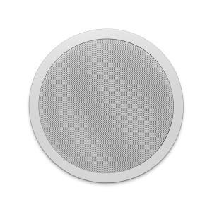 Apart audio CMX20T įmontuojama garso kolonėlė - Garsiau.lt