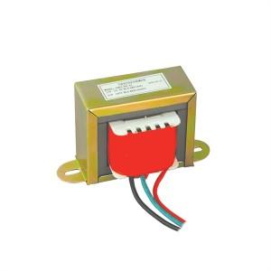 Apart audio transformatorius CONCEPT1T-KIT - Garsiau.lt