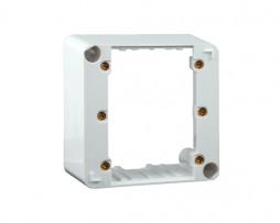 Apart audio garso reguliatorių montažinė dėžutė E-MODON - Garsiau.lt