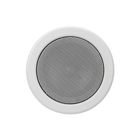 Apart audio EN54-24 CM serijos garsiakalbiai EN-CM5T6