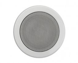 Apart audio EN54-24 CM serijos garsiakalbiai EN-CM6T6