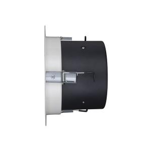 Apart audio EN54-24 CM serijos garsiakalbiai EN-CMX6T10