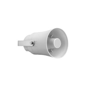 Apart audio EN54-24 Horn serijos garsiakalbiai EN-H10-G