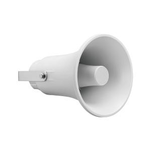 Apart audio EN54-24 Horn serijos garsiakalbiai EN-H15-G