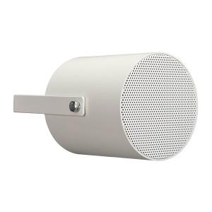 Apart audio EN54-24 Projector serijos garsiakalbiai EN-MP5T10-W