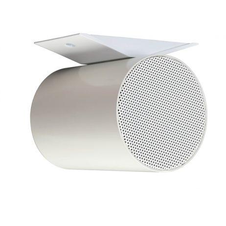 Apart audio EN54-24 Projector serijos garsiakalbiai EN-MPBD5T10-W