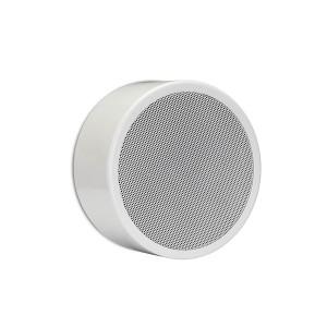 Apart audio EN54-24 SM6 serijos garsiakalbiai EN-SM6T10-W