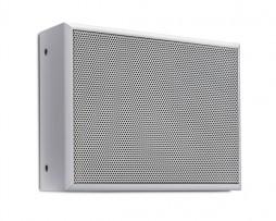 Apart audio EN54-24 SM6 serijos garsiakalbiai EN-SMS6T6-W