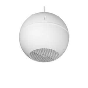 Apart audio EN54-24 Sphere serijos garsiakalbiai EN-SPH6T20-W