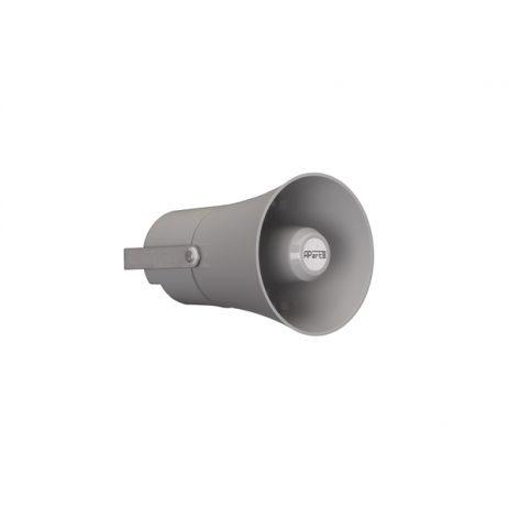 Apart audio ruporai H10-G