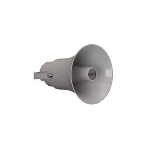 Apart audio ruporai H20-G