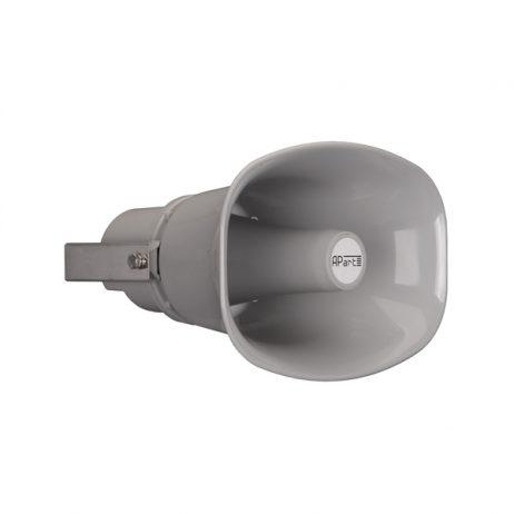 Apart audio ruporai H30LT-G