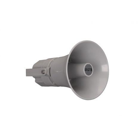 Apart audio ruporai HM25-G