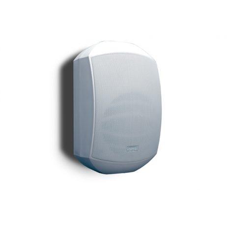 Apart audio korpusinė garso kolonėlė MASK6-W - Garsiau.lt
