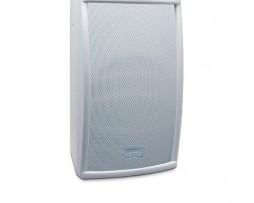 Apart audio korpusinė garso kolonėlė MASK8-W - Garsiau.lt