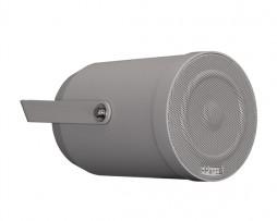 Apart audio garso projektoriai MP16-G