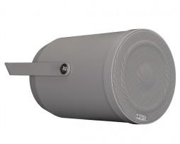 Apart audio garso projektoriai MP26-G