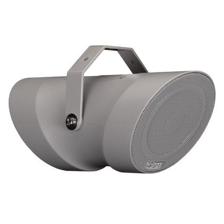 Apart audio garso projektoriai MPBD20-G