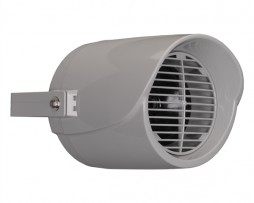 Apart audio garso projektoriai MPH31-G