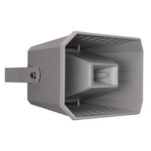 Apart audio ruporai MPLT32-G