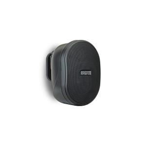 Apart audio korpusinė garso kolonėlė OVO3-BL - Garsiau.lt