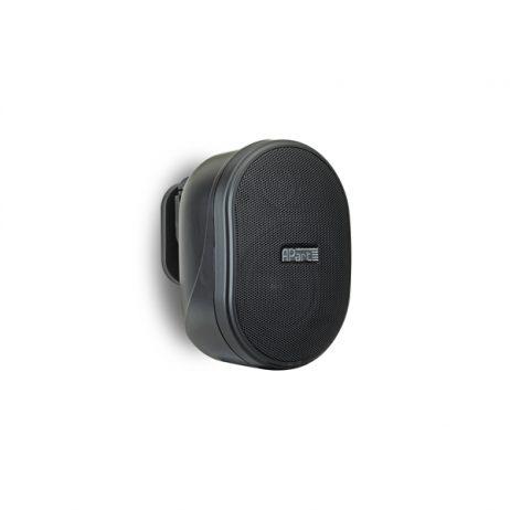 Apart audio OVO3T sieninė garso kolonėlė - Garsiau.lt