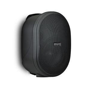 Apart audio korpusinė garso kolonėlė OVO8P-BL - Garsiau.lt